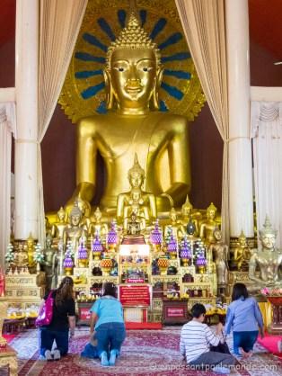 Chiang Mai-3