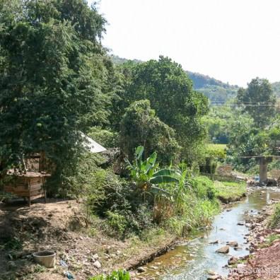 Luang Nam Tha-1