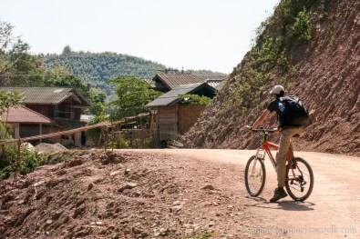 Luang Nam Tha-2