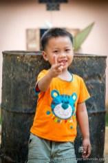 Nong Khiaw-27