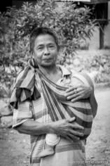 Nong Khiaw-29