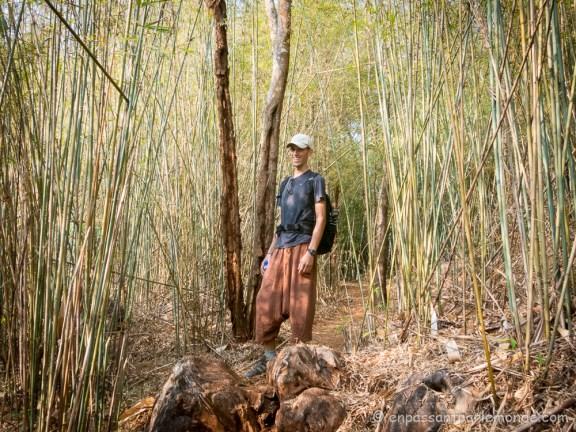 Nong Khiaw-3