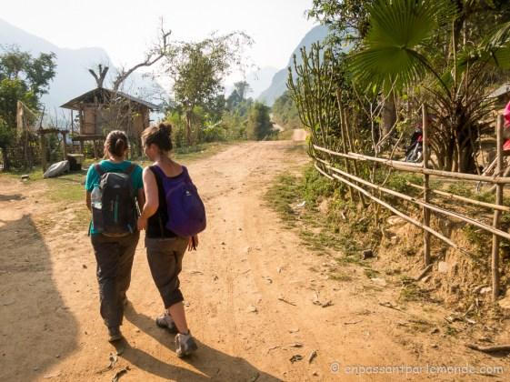 Laos-Bilan-22