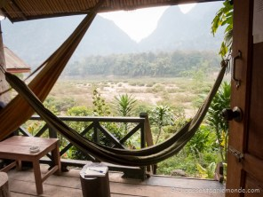 Laos-Bilan