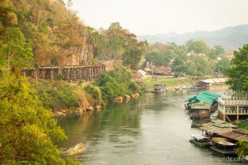 Thailande-Kanchanaburi-1-2