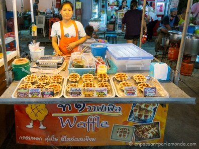 Thailande-Kanchanaburi-8