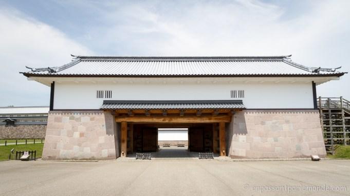 Japon-Kanazawa-13
