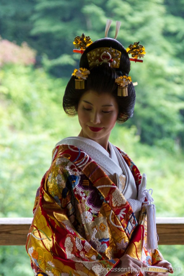 Japon - Kyoto-15