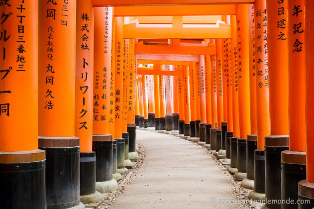 Japon - Kyoto-40