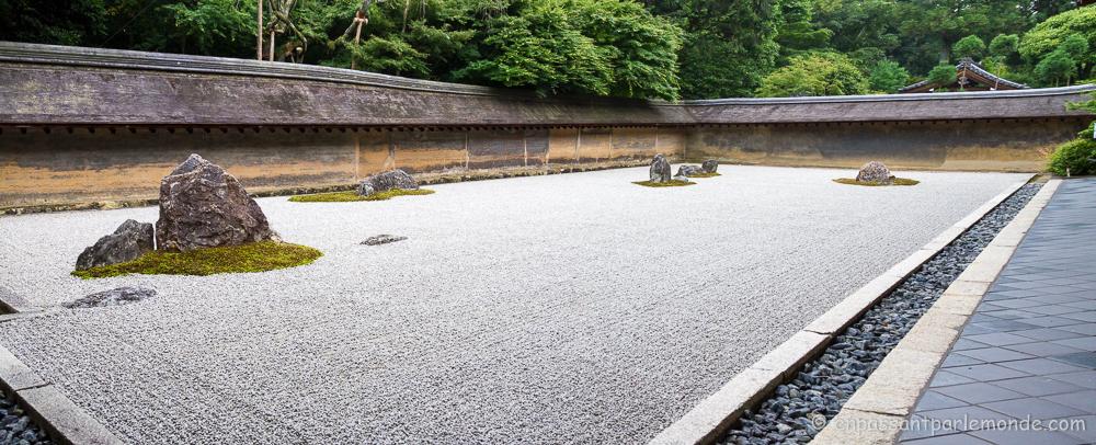 Japon - Kyoto-53