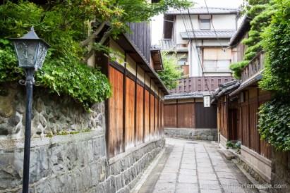 Japon - Kyoto-66