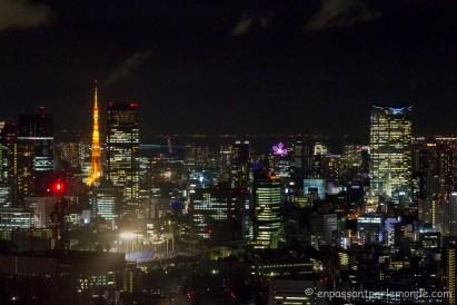Japon-Tokyo-I-23