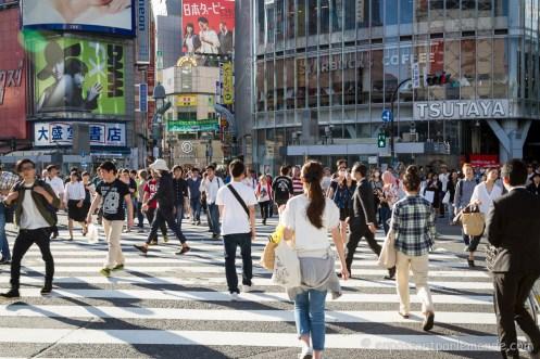 Japon-Tokyo-I-41
