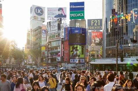 Japon-Tokyo-I-45