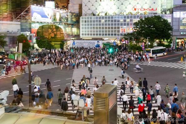 Japon-Tokyo-I-49
