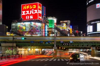 Japon-Tokyo-I-50