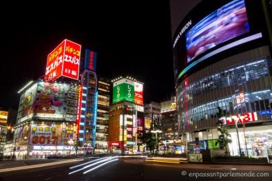 Japon-Tokyo-I-51