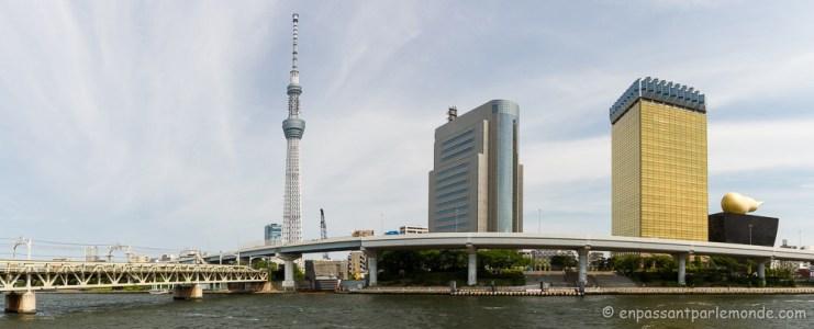 Japon-Tokyo-I-63