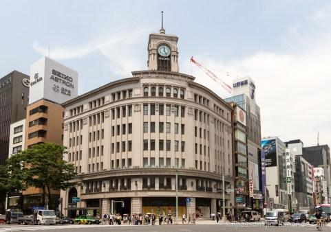 Japon-Tokyo-II-61