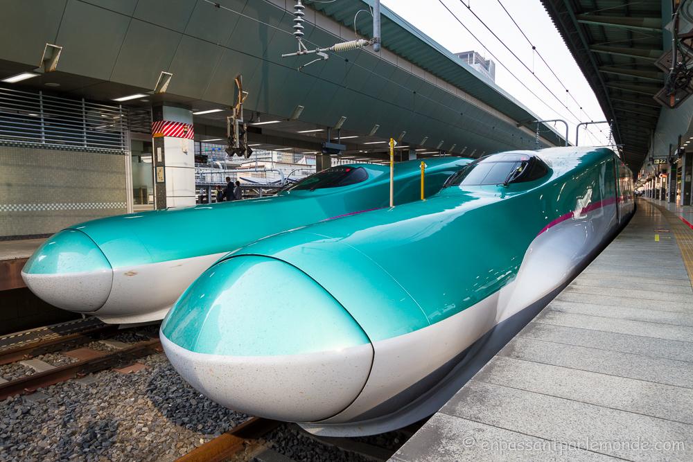Japon-Tokyo-II-65