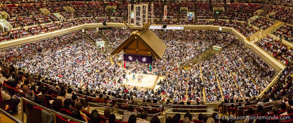 Japon-Tokyo-Tournoi-sumo-16