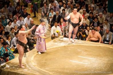 Japon-Tokyo-Tournoi-sumo-18
