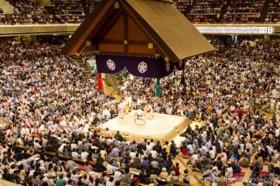 Japon-Tokyo-Tournoi-sumo-20