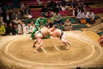 Japon-Tokyo-Tournoi-sumo-5