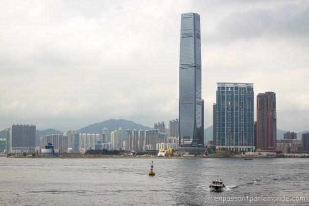 Hong Kong-17