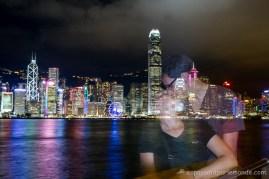 Hong Kong-8