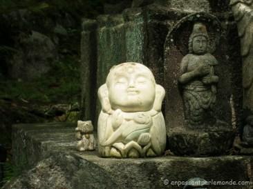 Japon - Myajima-10