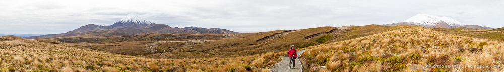 Tongariro-7