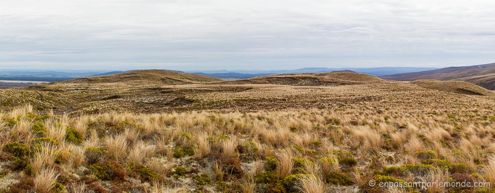 Tongariro-8