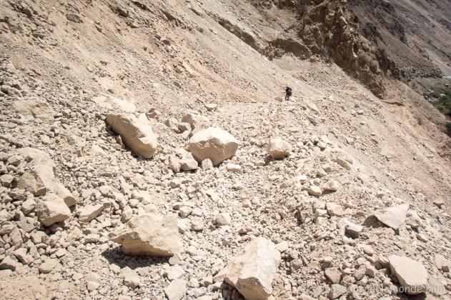 canyon-del-colca-16