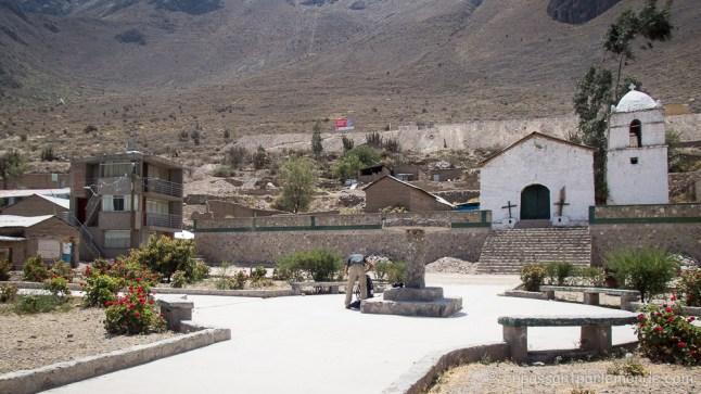 canyon-del-colca-35