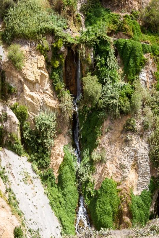canyon-del-colca-37
