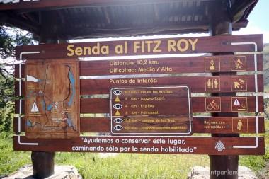 Argentine - Fitz Roy-3