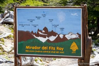 Argentine - Fitz Roy-7