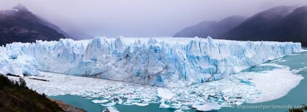 Argentine - Perito Moreno-12