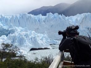 Argentine - Perito Moreno-14