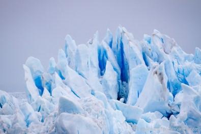 Argentine - Perito Moreno-16
