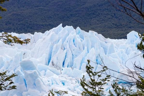 Argentine - Perito Moreno-18