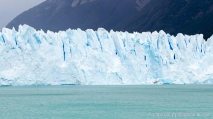 Argentine - Perito Moreno-3