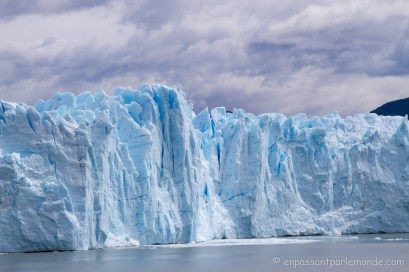 Argentine - Perito Moreno-30