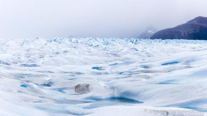 Argentine - Perito Moreno-44