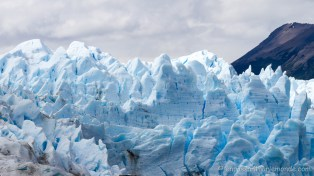 Argentine - Perito Moreno-58