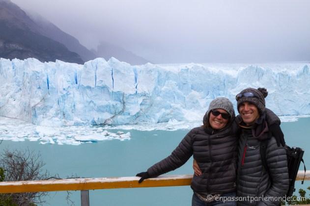 Argentine - Perito Moreno-7
