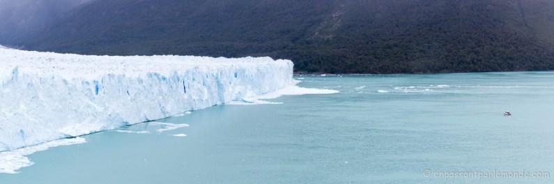 Argentine - Perito Moreno-8
