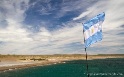 Argentine - Puerto Madryn-19