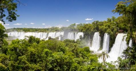 Argentine - Iguazu-11